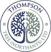 Thompson Tree (Northants) Ltd